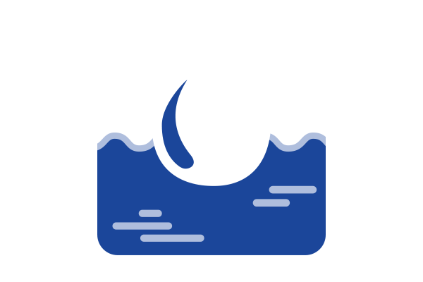 Closed Water Treatment 2 icon