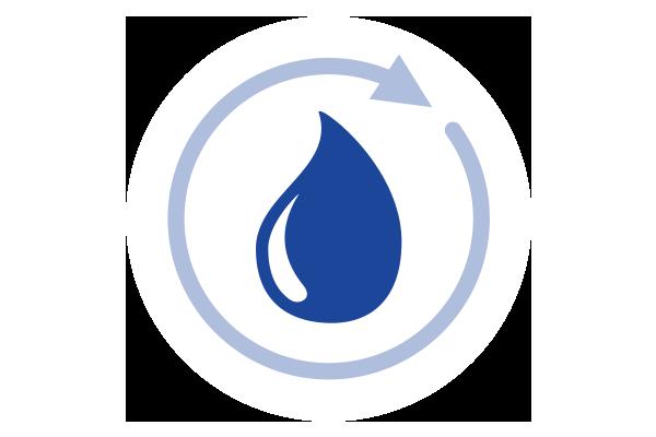 Environmental Consultancy 2 icon