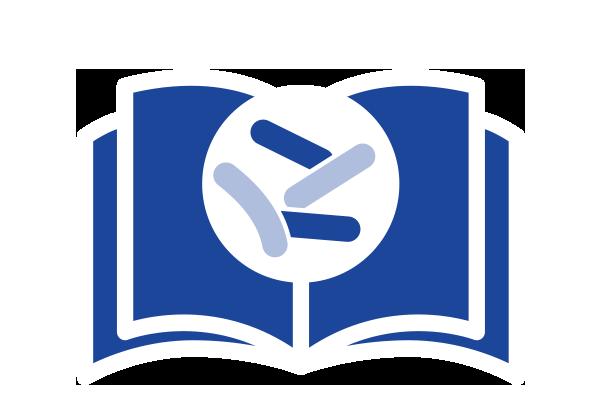 Legionella Training Courses icon