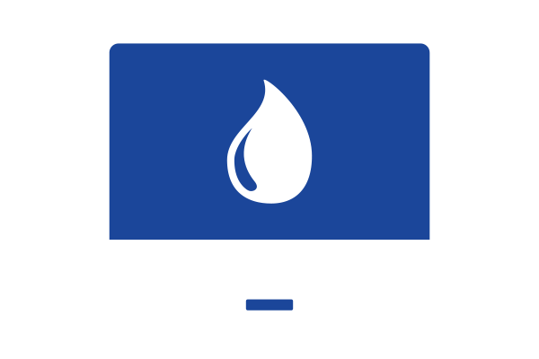 Online Training 2 icon