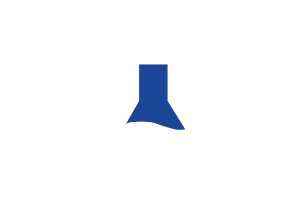 Product Chemical Supplies icon