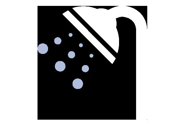 Water Hygiene Services icon