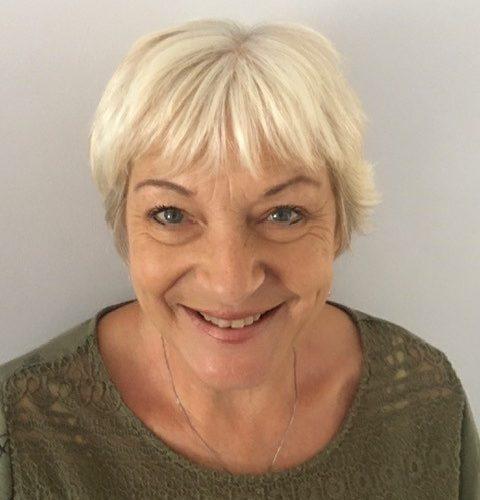 Joanne Birch