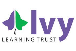 Ivy Learning Trust Logo