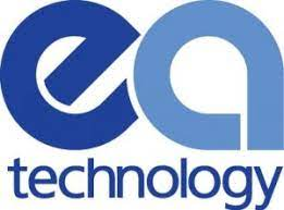 EA Technology