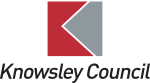 Knowsley MBC